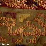 peru-tomb-cloth-close-up