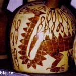 peru-tomb-pottery