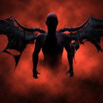 Are Fallen Angels the Same As Demons? Yes!