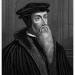 john calvin 150x150 The Elect in Matthew 24: Jews or Gentiles?