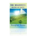 Millennium Heaven on Earth Thumbnail