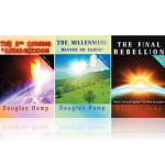 Twilight of Eternity Trilogy Thumbnail Could God Really Create in Just Six Days? (Part 2 of 3: Geological Evidence)