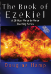 Book of Ezekiel Thumbnail