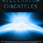 Millennium Chronicles Thumbnail