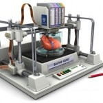 heart-bioprint-640x353