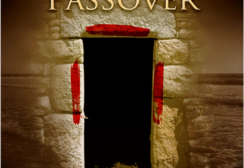 Do This In Remembrance of Me: Weekly Communion or Passover?