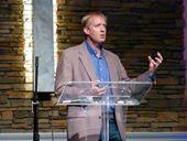Doug Hamp's Presentation