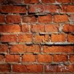 brick-wall-470x260